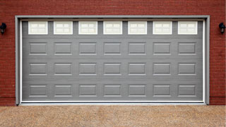 Garage Door Repair at Roseville Roseville, California